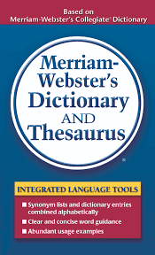 merriam webster s dictionary and thesaurus merriam webster s dictionary and thesaurus