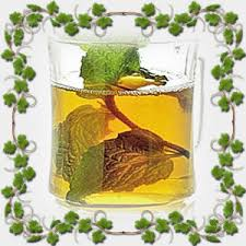 Картинки по запросу Чай из листьев березы