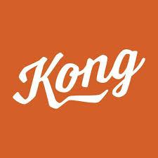 Kong Screen <b>Printing</b> - <b>Austin</b> | Facebook