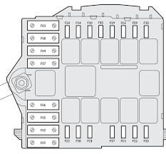 fiat stilo (2001 2008) fuse box diagram auto genius Fiat Punto Fuse Box Diagram fiat stilo (2001 2008) fuse box diagram fiat punto fuse box diagram 2003