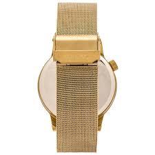 Наручные <b>часы KOMONO Winston</b> Royale Zirconium — купить по ...