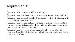 peerceptiv fahrenheit essay prompt prompt fahrenheit  3 requirements response