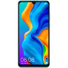 Купить <b>Смартфон Huawei P30 Lite</b> Peacock Blue (MAR-LX1M) в ...