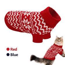 <b>Одежда для кошек</b> – цены и доставка товаров из Китая в ...