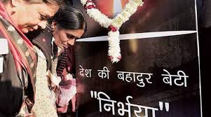 Image result for images of nirbhaya