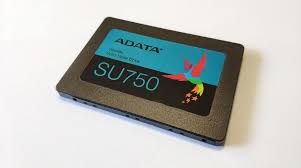 Тест SSD <b>ADATA Ultimate</b> SU750: емкий ускоритель ПК за ...