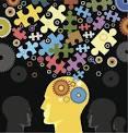 cognitive factor