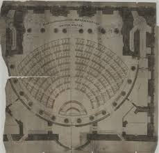 House Chamber Seating Plan   US House of Representatives  History    House Chamber Seating Plan