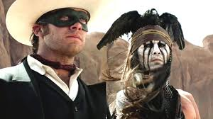Image result for images of 2013 lone ranger