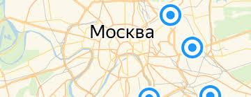 Шлейки для собак — купить на Яндекс.Маркете