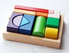 <b>New Wooden Baby</b> Toys <b>Montessori Wooden</b> Maze Game <b>Baby</b> ...