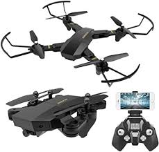 Powpro <b>S9 RC Quadcopter</b> with 2.4GHz 6-Axis Gyro Altitude Hold ...
