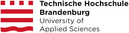 Fachhochschule Brandenburg