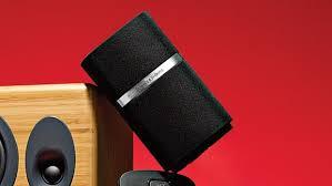 bowers wilkins best office speakers