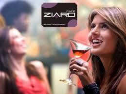 -57% ¡Tómate una pausa y disfruta de una copa de Ron Añejo Abuelo en el ... - huelva-ron-aejo-abuelo-por-solo-3-euros-bar-de-copas-ziaro-1316620911-0-368x276