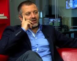 Mehmet Demirkol'dan kırmızı kart yorumu