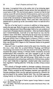 essay on charles dickens   pay us to write your assignment    essay on charles dickens jpg