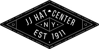 <b>Newsboy Caps</b> - JJ Hat Center