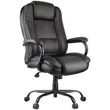 <b>Кресло руководителя Helmi HL</b>-ES06 Granite повыш. прочности ...