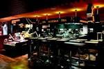 Image result for Restaurante La M�quina En Corte Ingl�s De Castellana