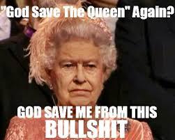 queen-of-england-meme | Tumblr via Relatably.com