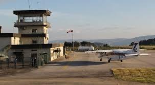 Vila Real lança concurso para reparação da pista do aeródromo por 350 mil euros