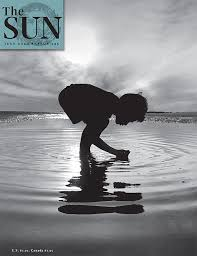 <b>The Hairdresser</b> | Benjamin S. Grossberg | Issue 535 | The Sun ...