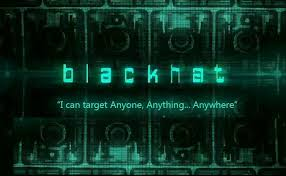 Image result for black hat hacker