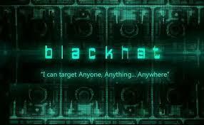 Image result for black hat hacker