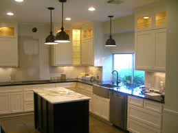 eye catchy nautical kitchen lighting options worth to consider casual window model closed black ceiling lighting options