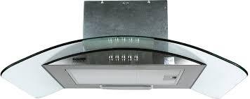 <b>Вытяжка Krona Sabrina 600</b> Inox/Glass Push Button купить ...