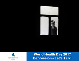 activ doctors online ask a doctor online general world health day 2017 depression let s talk