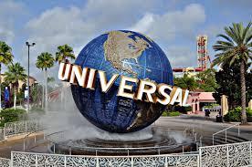 Resultado de imagen para Studio Universal