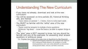past ap us history essay questions << essay help past ap us history essay questions