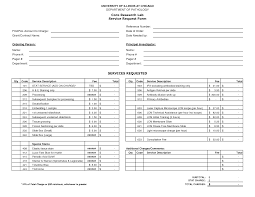 charge nurse report sheet docstoccomdocsfull charge nurse report sheet docstoccomdocs43940285full