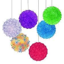 buy gki bethlehem lighting 150 mini multicolor led 10quot starlight sphere christmas lights with green wire in cheap price on malibabacom buy gki bethlehem lighting
