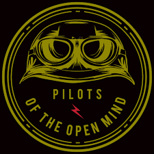Pilots Of The Open Mind