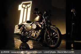 """Résultat de recherche d'images pour """"moto harley noir et blanc"""""""