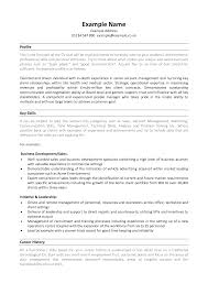 resume templates skills printable templates resume templates skills skills based or functional resume template pofile summary key skills details and