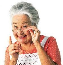 egy-bolcs-nagymama-tanacsai-a-sikeres-elethez