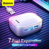 More <b>Baseus</b> Product