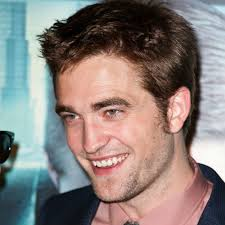 http://blog.zap2it.com/pop2it/robert-pattinson- - robert-pattinson-gi-86