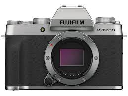 <b>Фотоаппарат</b> Canon PowerShot G9 X Mark II Silver - <b>Фотоаппараты</b>