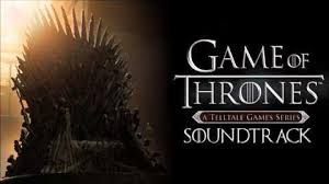 Видео - Telltale's <b>Game of</b> Thrones Episode 2 Soundtrack - The ...