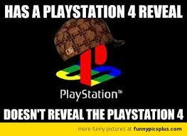PlayStation 4 Meme | Funny Pictures via Relatably.com