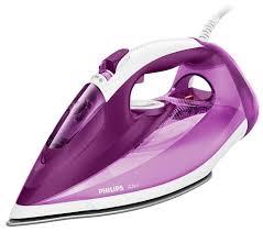 <b>Утюг Philips GC4543/30 Azur</b> — купить по выгодной цене на ...