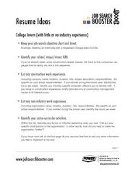 Resume, Resume examples and Hobbies on Pinterest Resume Objective Examples. Job Resume Objective Examples