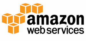 resume  paul lewis amazon web services