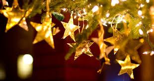 bedroom lighting ideas christmas lights ikea home design iranews bedroom lighting ideas christmas lights ikea home design iranews bedroom lighting ideas christmas lights ikea