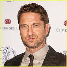 Gerard Butler Will Save the World in 'Geostorm'! Gerard Butler Will Save the World in 'Geostorm'! Gerard Butler is attached to star in the upcoming sci-fi ... - gerard-butler-save-world-in-geostorm